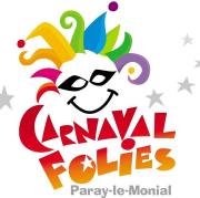 Carnaval folies 1