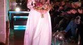 Élections Miss Saône-et-Loire et Fashion Show - CAP