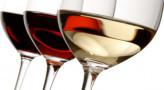 Salon des vins et des produits régionaux - ANNULÉ