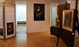 Visite commentée - Musée du Hiéron