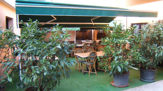 H tel restaurant du champ de foire h tels r sidences - Chambres d hotes paray le monial ...