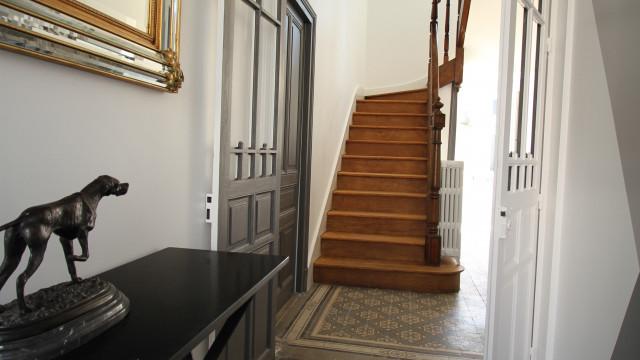 Le clos des etoiles chambres d 39 h tes office de tourisme de paray le monial - Chambres d hotes paray le monial ...