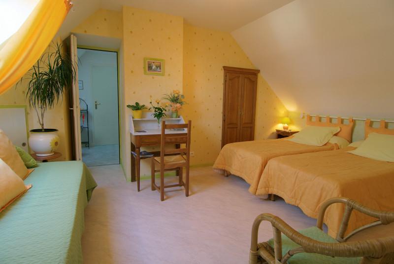Michelet c cile et bernard chambres d 39 h tes office de tourisme de paray le monial - Chambres d hotes paray le monial ...